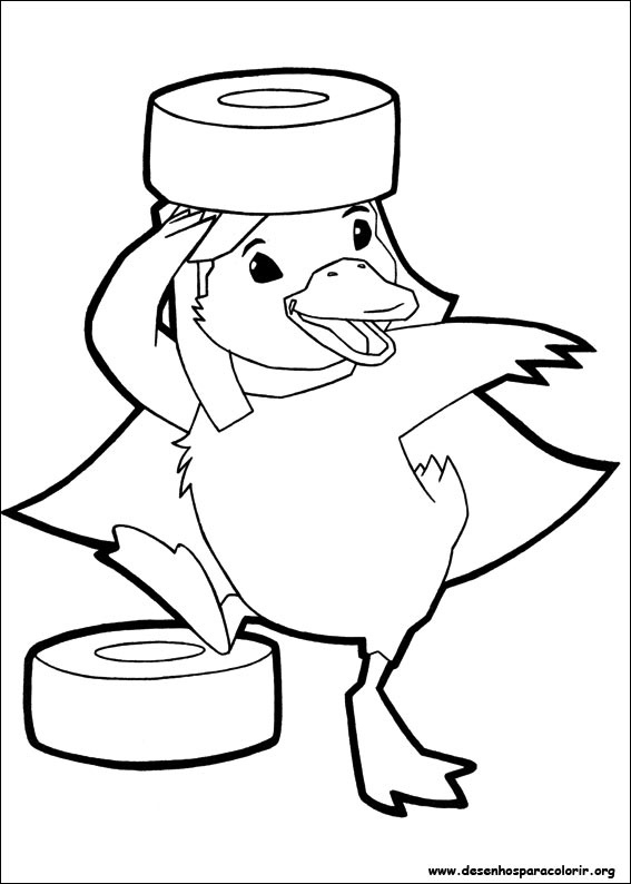 mings coloring pages - photo#21